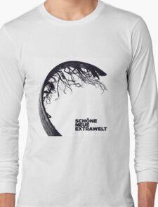 Extrawelt - Schone Neue Extrawelt Long Sleeve T-Shirt