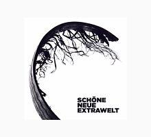 Extrawelt - Schone Neue Extrawelt T-Shirt