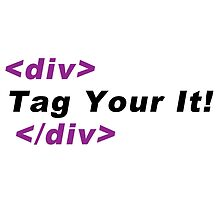 div tag by ImageNation