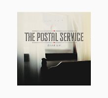 The Postal Service - Give Up Unisex T-Shirt