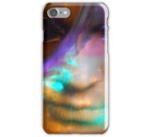 Krindle Kaned iPhone Case/Skin