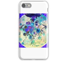 Someones Moon iPhone Case/Skin