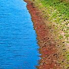 Dams Edge by amko