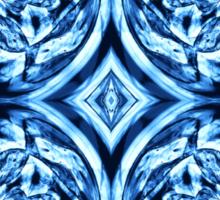 Under The Microscope - Mitosis Sticker