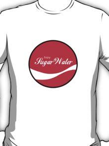 Enjoy Sugar Water T-Shirt