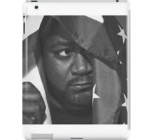 USA iPad Case/Skin