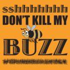 BuzzKill by loislame