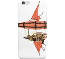 The Goldfish iPhone Case/Skin