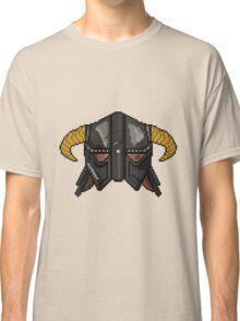 Iron Helm Classic T-Shirt
