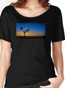 Zip-A-Tree-Doo-Dah Women's Relaxed Fit T-Shirt