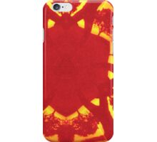 Boards Of Canada - Geogaddi iPhone Case/Skin