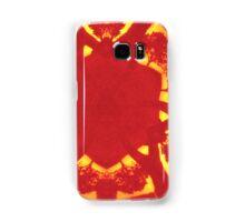 Boards Of Canada - Geogaddi Samsung Galaxy Case/Skin