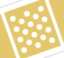 Band-aid Sticker