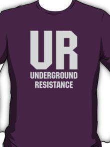 UR T-Shirt