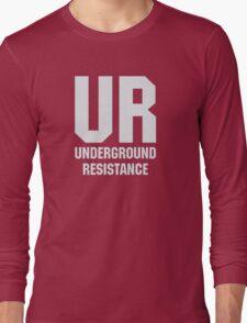 UR Long Sleeve T-Shirt