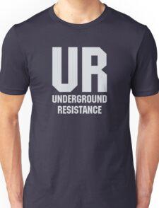 UR Unisex T-Shirt