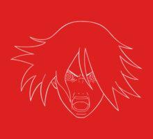 Naruto - Nagato Uzamaki by scheMeworks