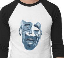 I Really Want to Love Somebody Men's Baseball ¾ T-Shirt