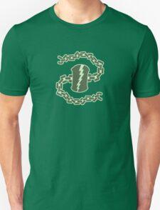 Seeming: Ogres Unisex T-Shirt