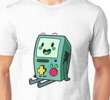 Adventure Time - BMO Unisex T-Shirt