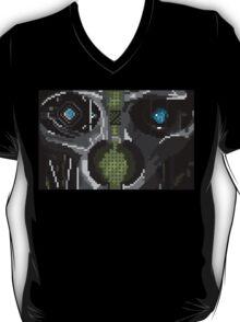 Corvo 8-Bit T-Shirt