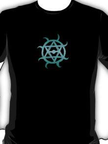 Craft: Children of Knowledge T-Shirt