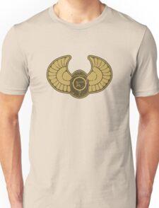 Curse Guild: Maa-Kep Unisex T-Shirt