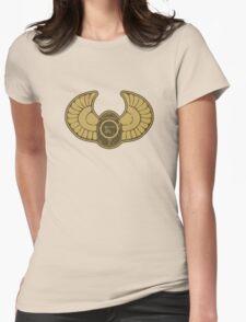 Guild: Maa-Kep T-Shirt