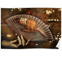 Fan...ny'sDreams Poster