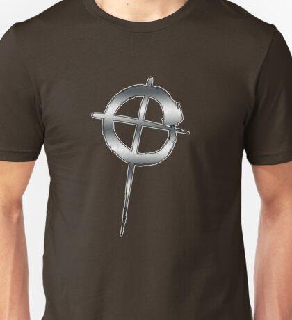 Forsaken Auspice: Rahu Unisex T-Shirt