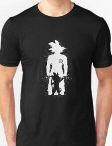 The Saiyan Child T-Shirt