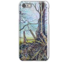 A World Away iPhone Case/Skin