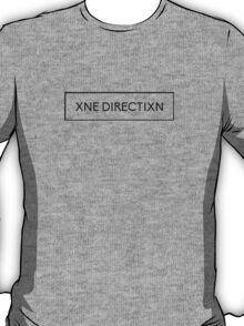 XNE DIRECTIXN T-Shirt