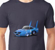 Plymouth Road Runner Superbird T-Shirt