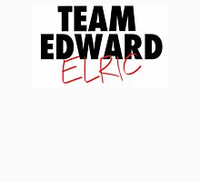 Team Edward Unisex T-Shirt