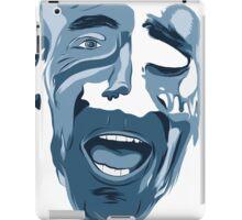 I Really Want to Love Somebody iPad Case/Skin