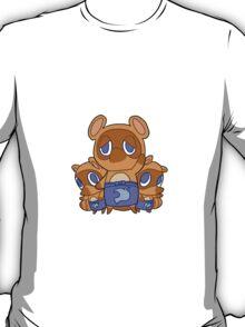 Tom Nook T-Shirt