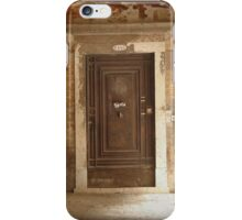 MERCHANT OF VENICE - One of Many iPhone Case/Skin