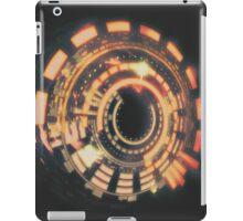 Cosmic Gateway | Blaze iPad Case/Skin