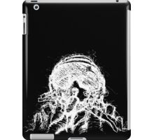 Pilot (Reversed) iPad Case/Skin