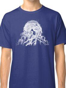 Pilot (Reversed) Classic T-Shirt