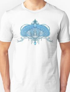 My Beautiful Monsters  T-Shirt