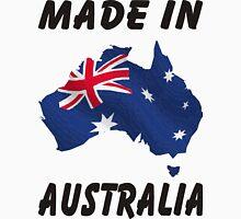 Made in Australia T-Shirt