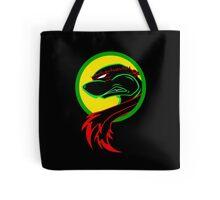 DK Raph Tote Bag