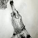 Slam Dunk.  by Nalin K