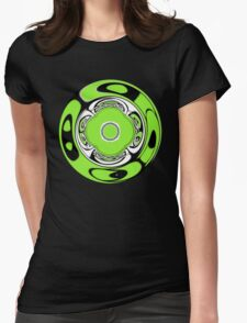 Celtic Tee T-Shirt