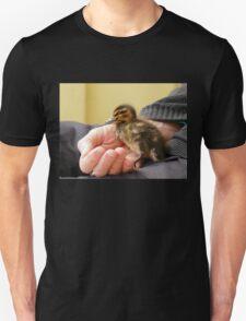 Little Daffy Duck - NZ T-Shirt
