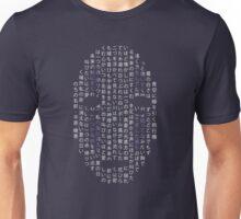 CHIHIRO SONG Unisex T-Shirt