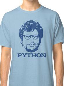 Guido + Python Classic T-Shirt