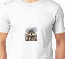 London dreams  T-Shirt